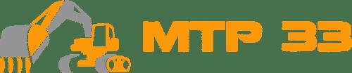 MTP33