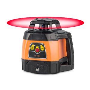 Laser Rotatif Geo Fennel FL 105H