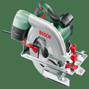 Scie Circulaire Bosch PKS 66